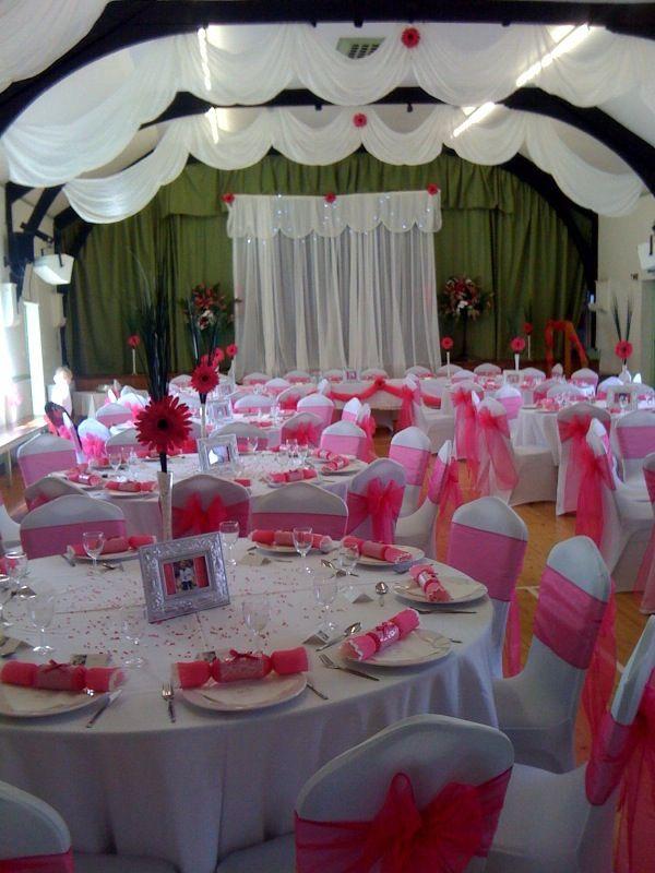 bulpin-wedding5-2011