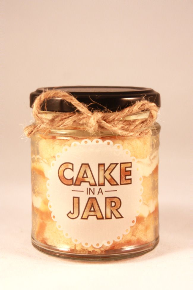 cake-in-a-jar-have-the-perfect-flavour-for-your-wedding-season-cakeinajar.co.uk-Sml-Caramel-3.45