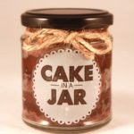 cake-in-a-jar-have-the-perfect-flavour-for-your-wedding-season-cakeinajar.co.uk-Sml-Chocolate-3.45