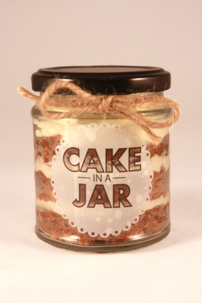 cake-in-a-jar-have-the-perfect-flavour-for-your-wedding-season-cakeinajar.co.uk-Sml-Ginge-3.45