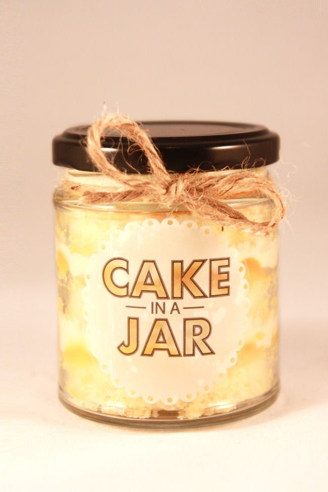 cake-in-a-jar-have-the-perfect-flavour-for-your-wedding-season-cakeinajar.co.uk-Sml-Lemon-3.45