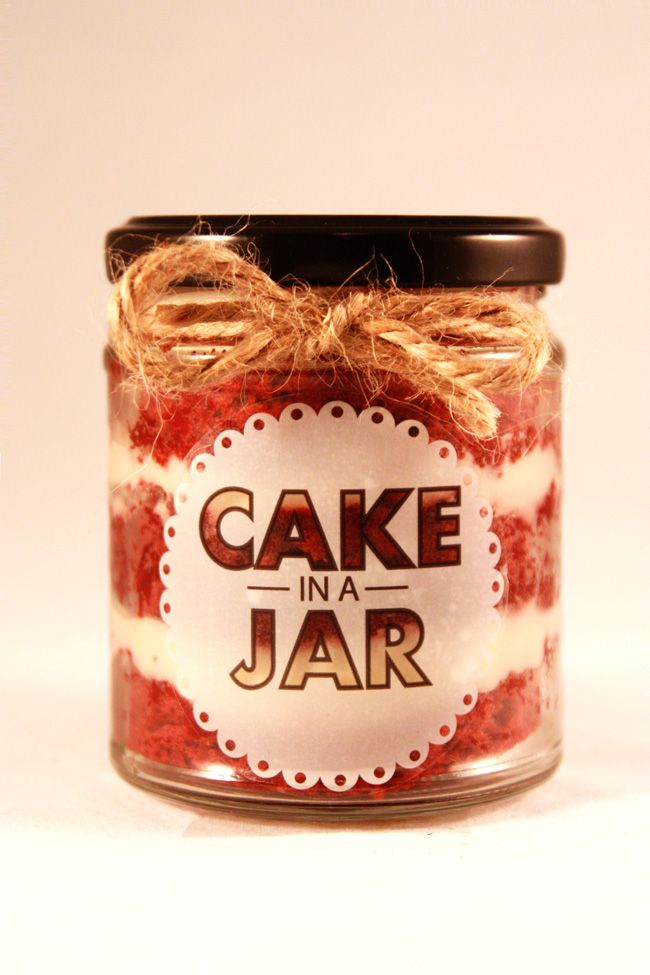 cake-in-a-jar-have-the-perfect-flavour-for-your-wedding-season-cakeinajar.co.uk-Sml-RedVelvet-3.45