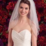 choosing-the-right-veil-to-complement-your-wedding-dress-Follie-LS