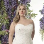 curvy-brides-will-love-this-romantic-lace-collection-from-callista-Capri_F1256-feat
