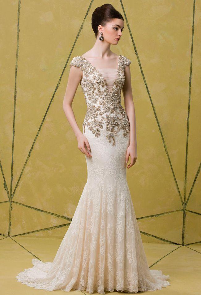 designers-behind-the-dresses-badgley-mischka-Ginger