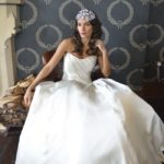 designers-behind-the-dresses-ivory-co-Florentine