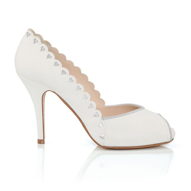 designers-behind-the-shoes-charlotte-mills-Alice
