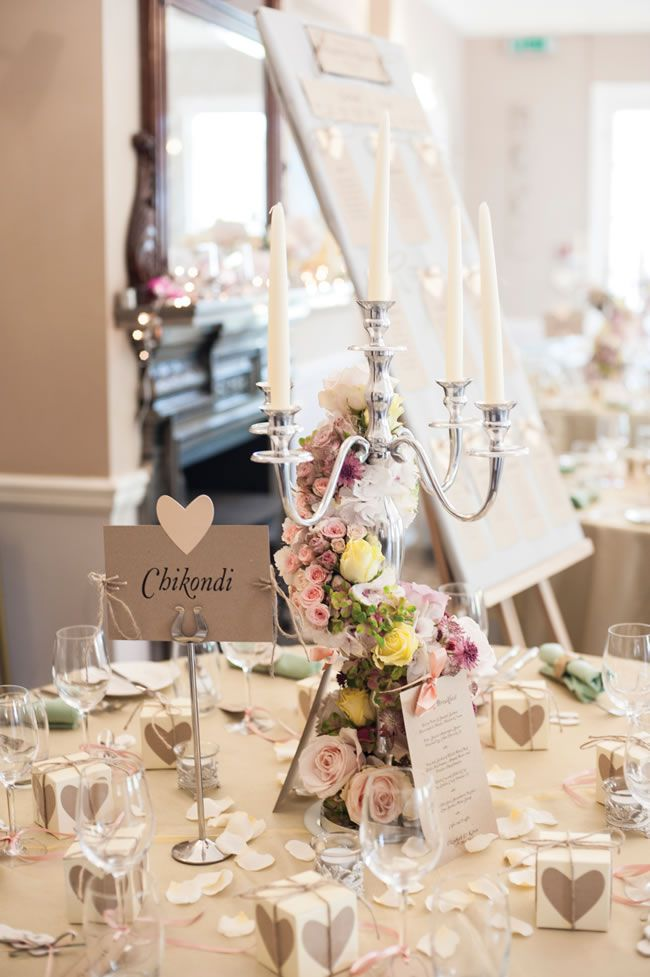elizabeth-and-kevin-had-a-gorgeous-country-wedding-with-a-romantic-french-theme-eleanorjaneweddings.co.uk-55