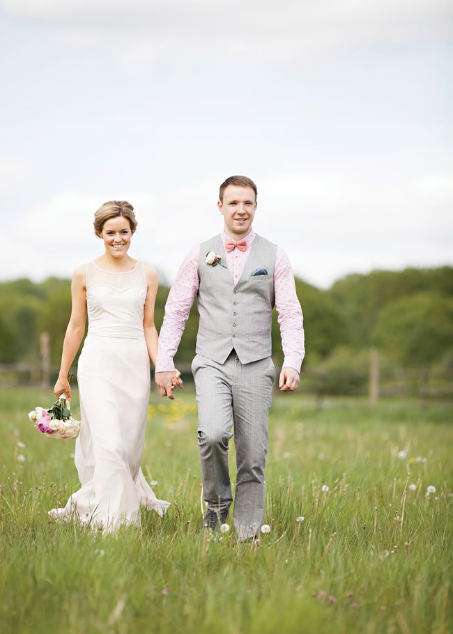 emily-and-stephen-had-a-rustic-tipi-wedding-reception-with-quirky-diy-details-hbaphotography.com-191