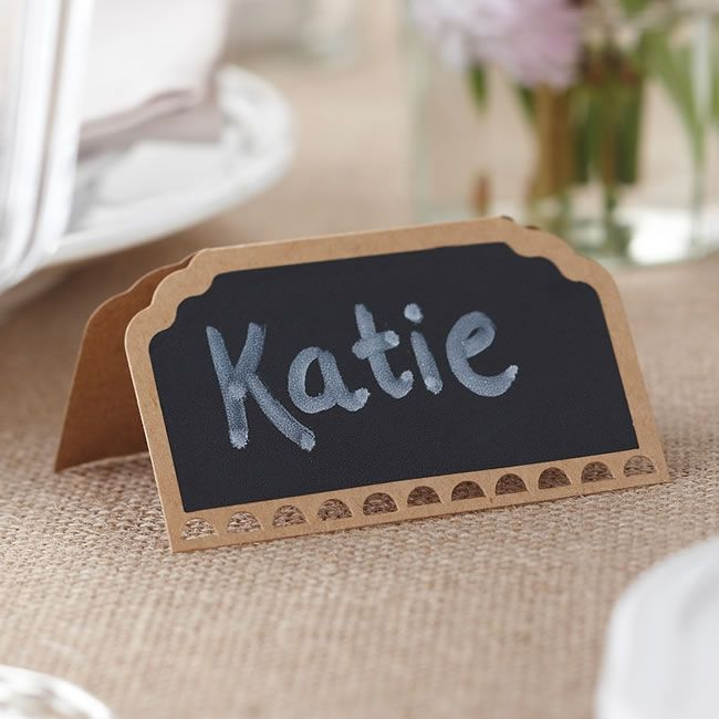 get-your-big-day-details-for-less-with-20-off-everything-in-the-wedding-ideas-shop-blackboard-placename-shop
