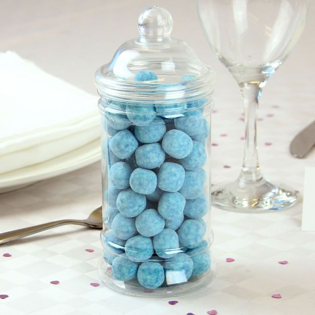 get-your-big-day-details-for-less-with-20-off-everything-in-the-wedding-ideas-shop-candy-jar-shop