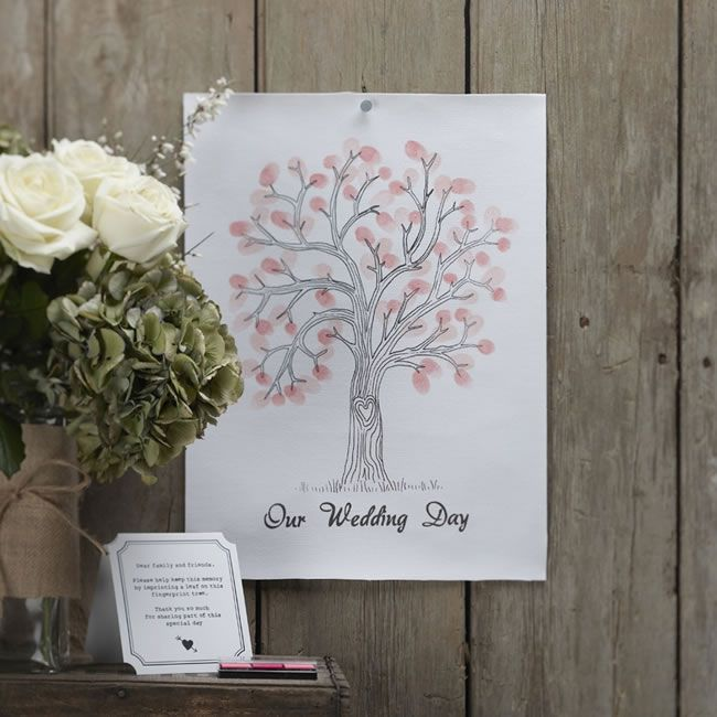 get-your-big-day-details-for-less-with-20-off-everything-in-the-wedding-ideas-shop-fingerprint-tree-shop