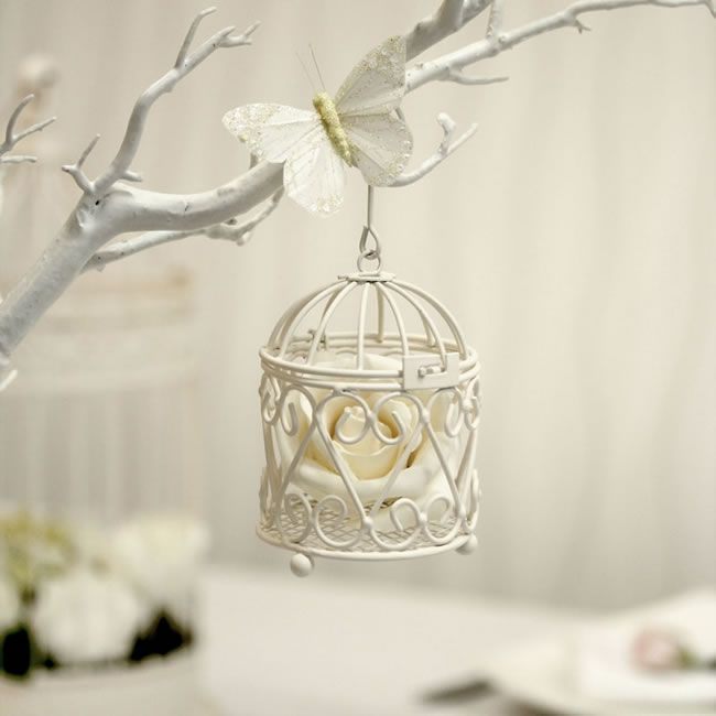 get-your-big-day-details-for-less-with-20-off-everything-in-the-wedding-ideas-shop-hanging-birdcage-shop