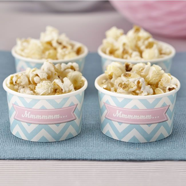 get-your-big-day-details-for-less-with-20-off-everything-in-the-wedding-ideas-shop-ice-cream-tubs-shop