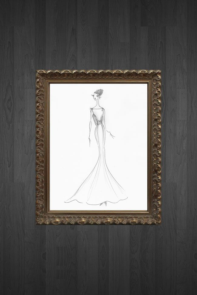 get-your-very-own-designer-sketch-of-your-wedding-dress-by-justin-alexander-premium-antique-silver-8727