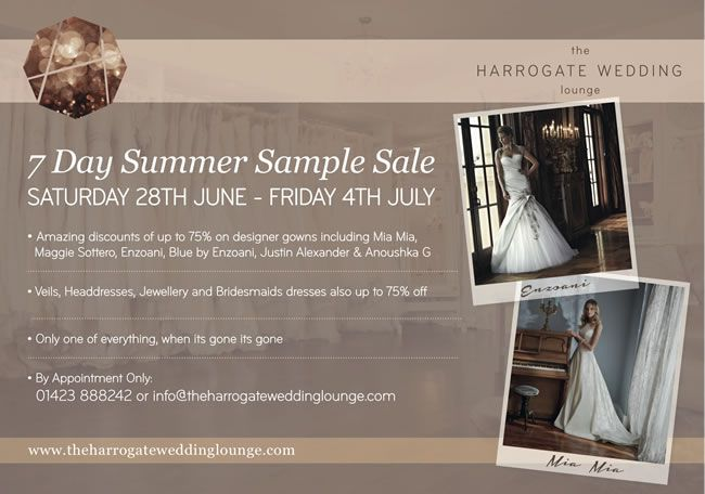 harrogateweddinglounge