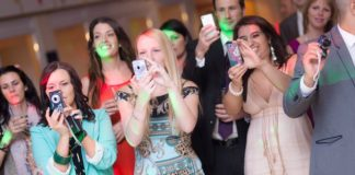 how-to-create-a-live-instagram-slideshow-at-your-wedding-reception-shoot-lifestyle.co.uk