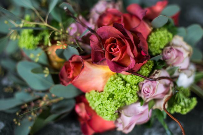 how-to-make-the-most-of-your-wedding-flower-budget-Bouquet-4