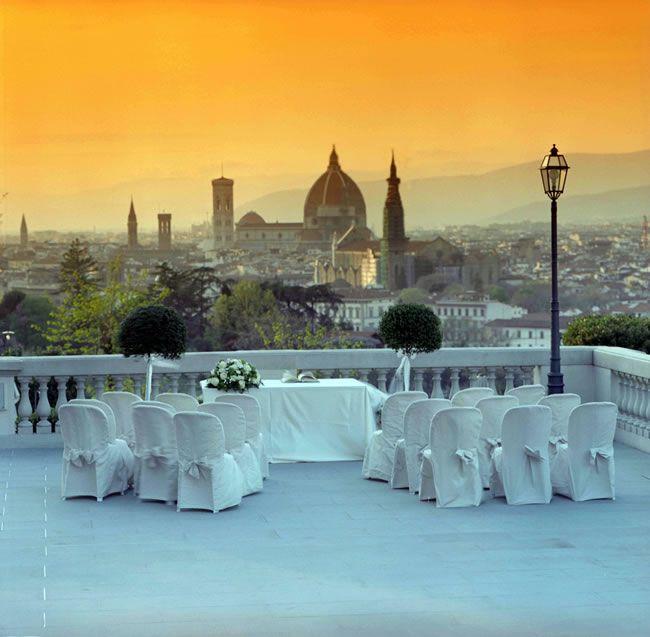 italian-wedding