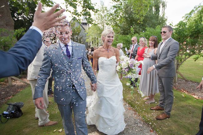 juliet-lemon-photography-captures-a-pretty-country-wedding-from-anthea-and-ollie-AO_188_IMG_4702