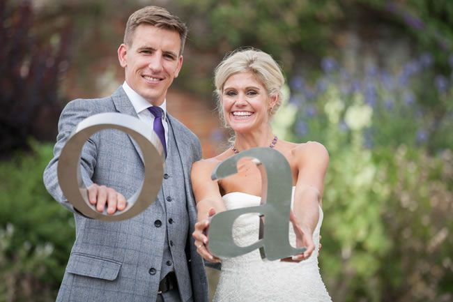 juliet-lemon-photography-captures-a-pretty-country-wedding-from-anthea-and-ollie-AO_221_IMG_5271-2