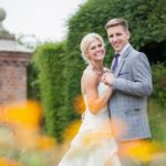 juliet-lemon-photography-captures-a-pretty-country-wedding-from-anthea-and-ollie-AO_224_IMG_5283-2
