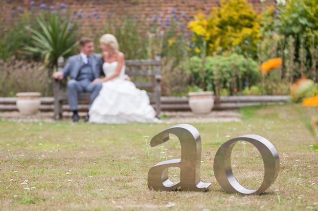 juliet-lemon-photography-captures-a-pretty-country-wedding-from-anthea-and-ollie-AO_234_IMG_5302-2
