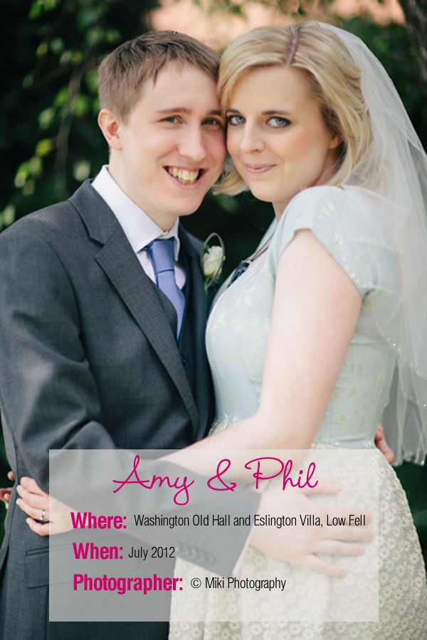 lights-camera-action-we-love-amy-and-philips-quirky-movie-themed-wedding-mikiphotography.co.uk-84-feat