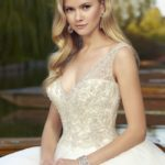 love-embellished-wedding-dresses-then-youll-love-this-glamorous-ronald-joyce-collection-for-2015-68011_022