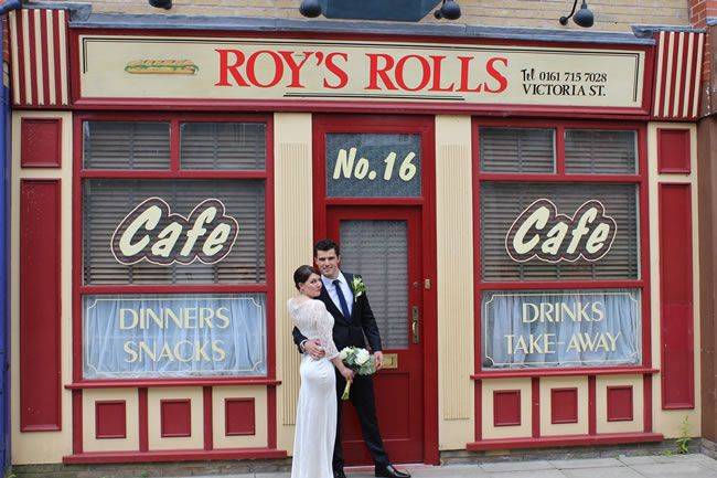 love-soaps-you-can-now-get-married-on-coronation-street-IMG_0031