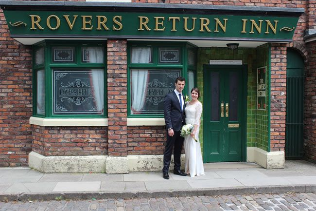love-soaps-you-can-now-get-married-on-coronation-street-IMG_0033