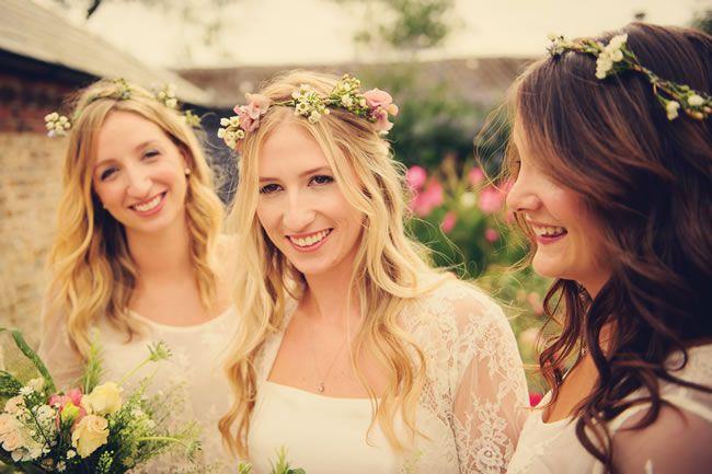 madeline-and-daniel-had-a-beautiful-boho-wedding-on-a-farm-ryan-browne.co.uk-177