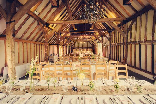 madeline-and-daniel-had-a-beautiful-boho-wedding-on-a-farm-ryan-browne.co.uk-409