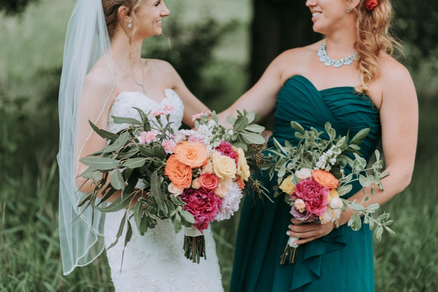 How To Be The Best Maid Of Honour Ever Wedding Ideas