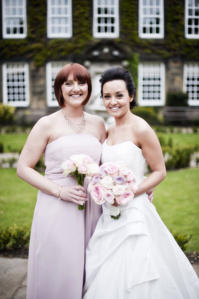 Maid Of Honour Ideas 10 Top Tips Bluelightsphotography