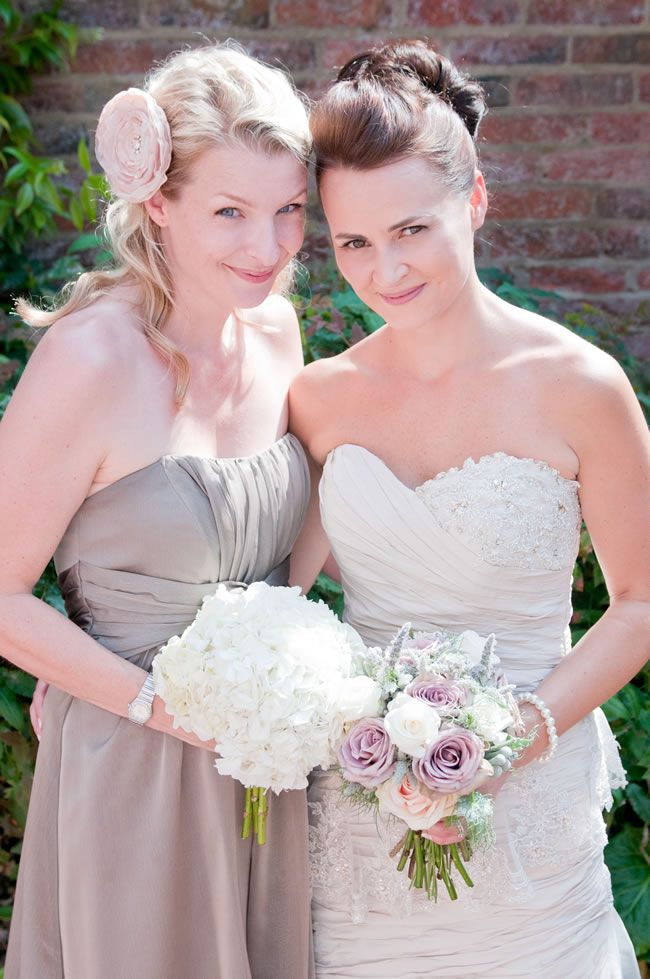 maid-of-honour-ideas-10-top-tips-lottieettlingphotography.com