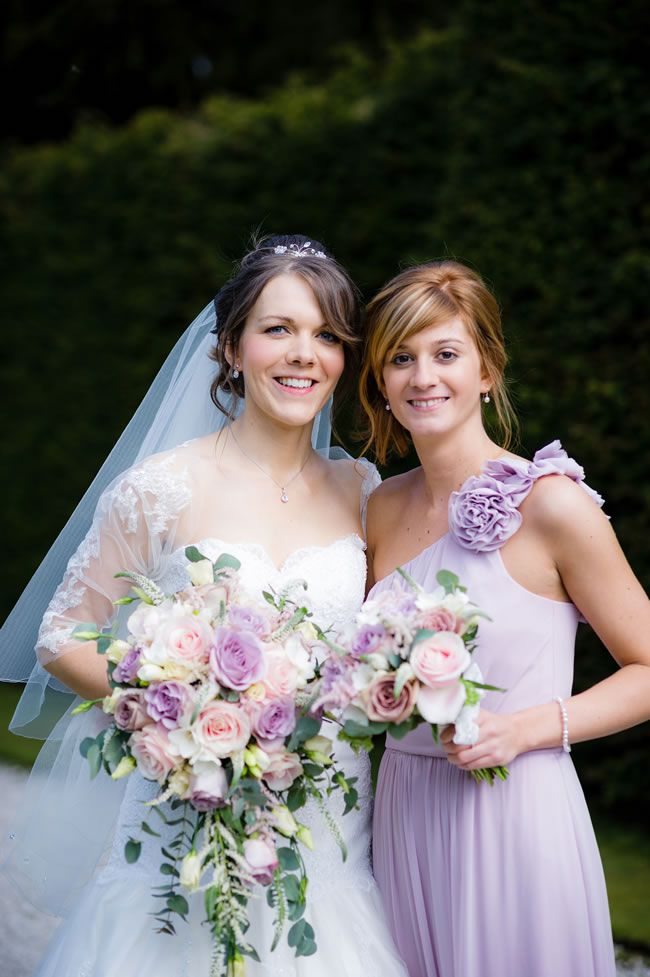 maid-of-honour-ideas-10-top-tips-shoot-lifestyle.co.uk