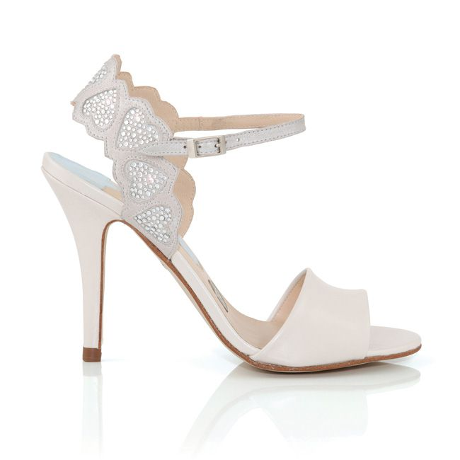 new-charlotte-mills-wedding-shoes-have-a-lucky-finishing-touch-Angela-Diamante-2