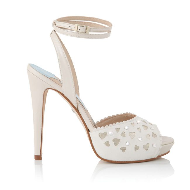 new-charlotte-mills-wedding-shoes-have-a-lucky-finishing-touch-charlottemillsbridal.co.uk-Abby