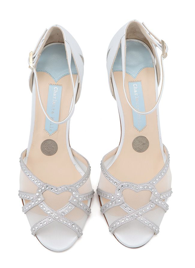 new-charlotte-mills-wedding-shoes-have-a-lucky-finishing-touch-charlottemillsbridal.co.uk-Alaina-top-view