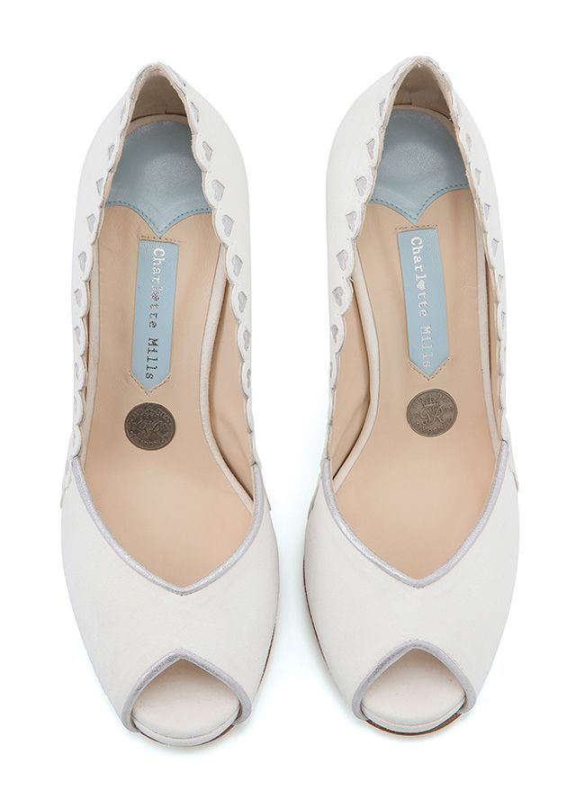new-charlotte-mills-wedding-shoes-have-a-lucky-finishing-touch-charlottemillsbridal.co.uk-Alice-top-view