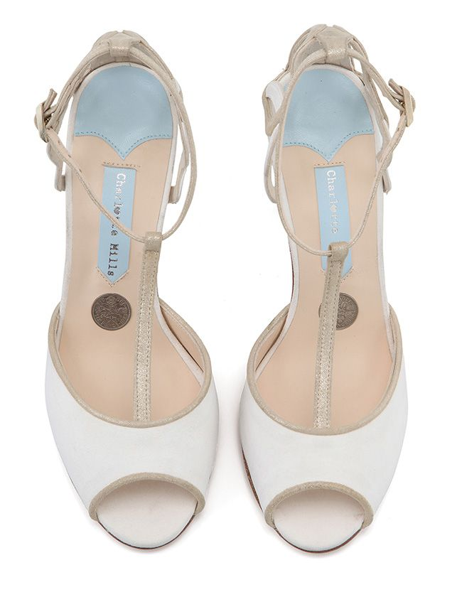 new-charlotte-mills-wedding-shoes-have-a-lucky-finishing-touch-charlottemillsbridal.co.uk-Amelia-top-view