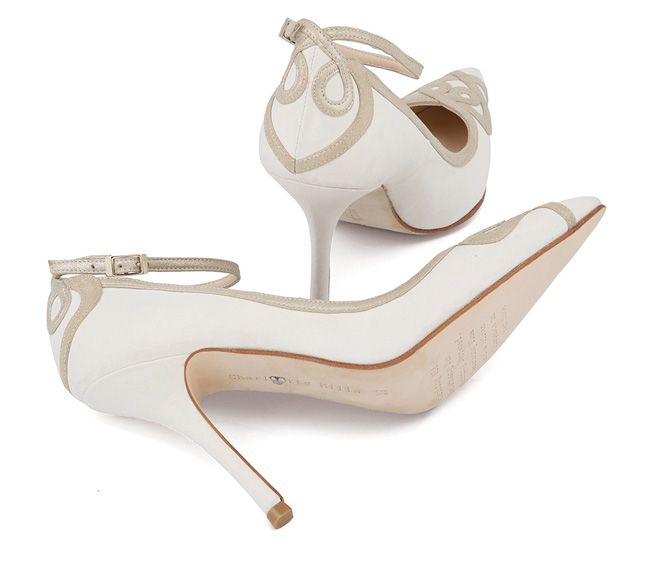 new-charlotte-mills-wedding-shoes-have-a-lucky-finishing-touch-charlottemillsbridal.co.uk-Ana-sole-view