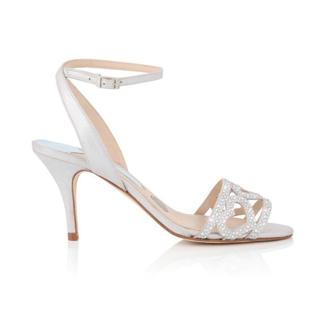 new-charlotte-mills-wedding-shoes-have-a-lucky-finishing-touch-charlottemillsbridal.co.ukAgnes