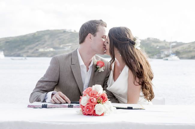 pippa-and-chris-had-a-hot-coral-wedding-in-the-caribbean-and-an-elegant-ivory-reception-in-the-uk-pipmagedits-11