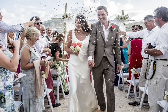 pippa-and-chris-had-a-hot-coral-wedding-in-the-caribbean-and-an-elegant-ivory-reception-in-the-uk-pipmagedits-13
