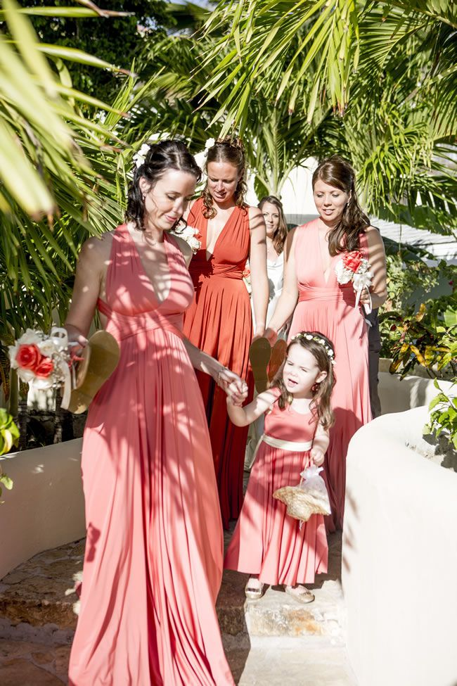pippa-and-chris-had-a-hot-coral-wedding-in-the-caribbean-and-an-elegant-ivory-reception-in-the-uk-pipmagedits-6
