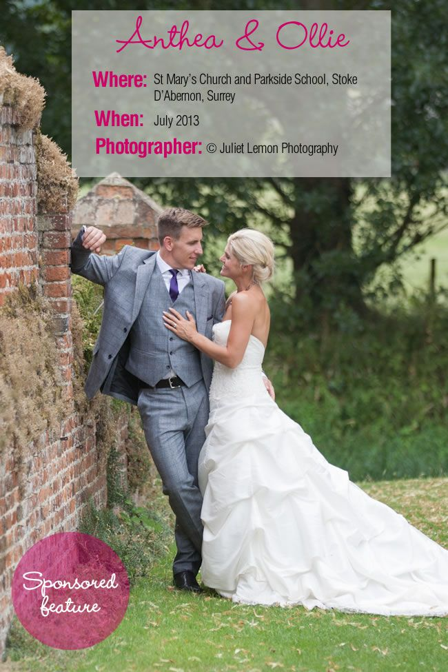 real-wedding-anthea-ollie-featured