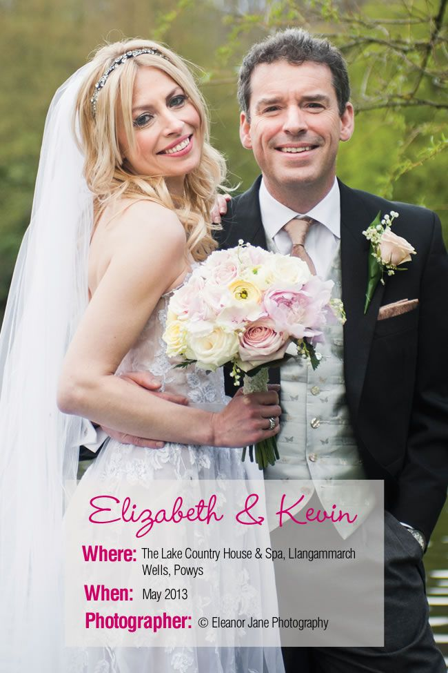 real-wedding-elizabeth-kevin-featured2
