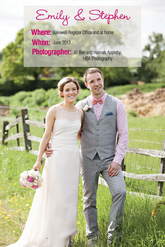 real-wedding-emily-stephen-featured